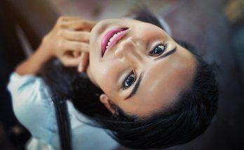 tips gezonde tanden