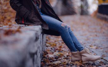 damesschoenen van Sacha